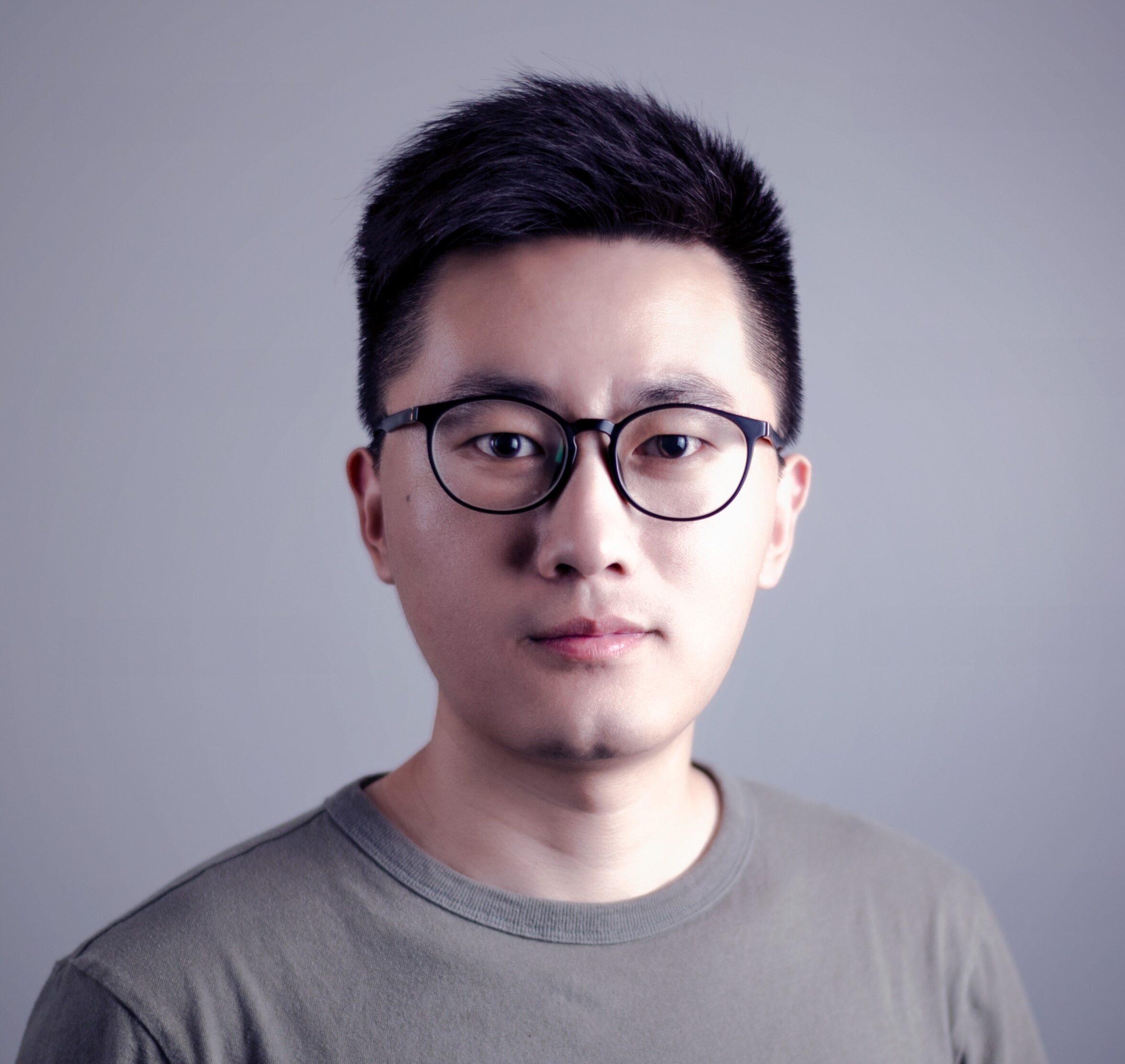 Guanjun Tan Ph.D.
